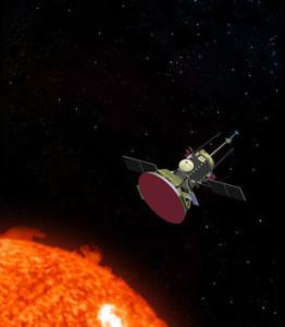 300px-Solar_Probe